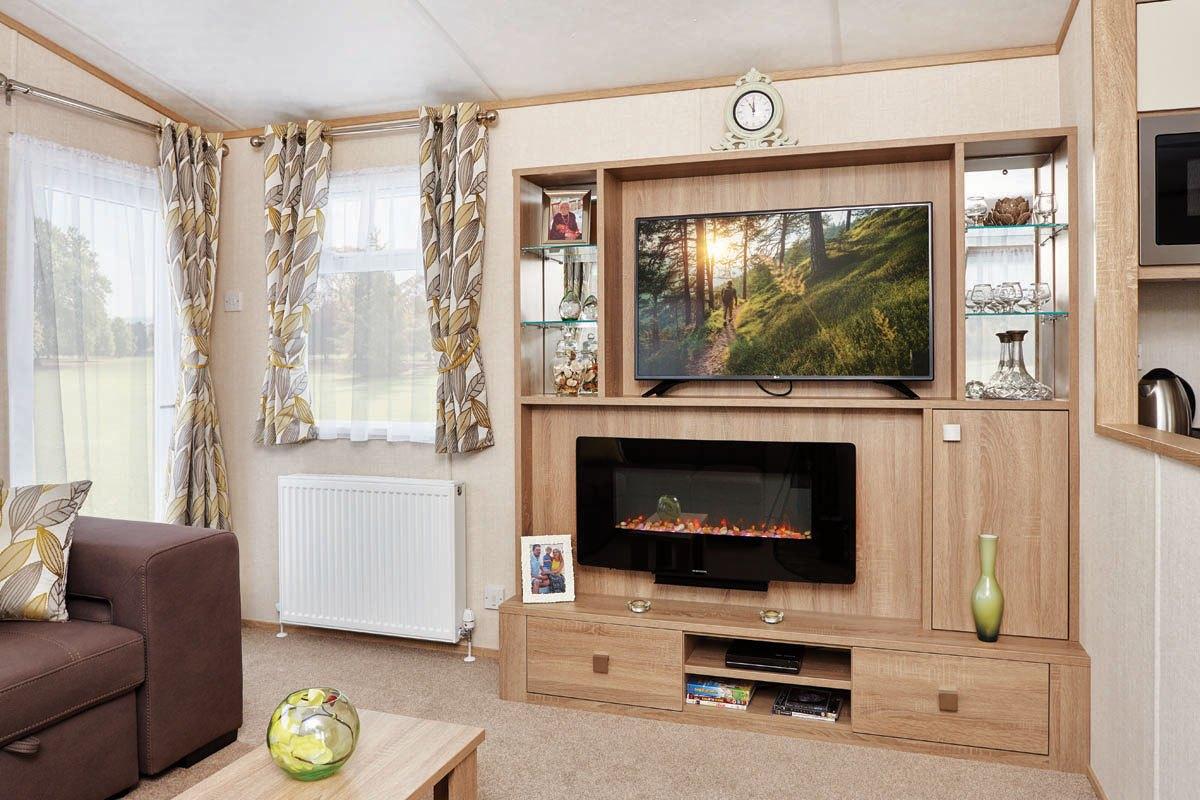Lounge-Carnaby-Oakdale