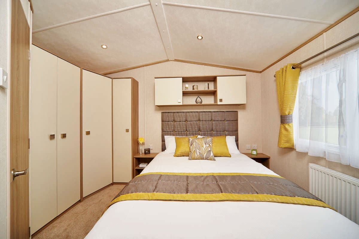 Master-Bedroom-Carnaby-Oakdale