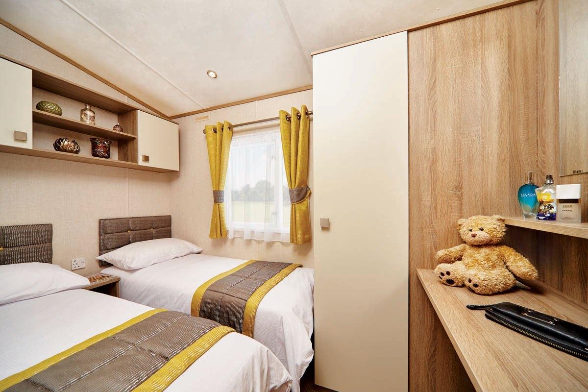 Twin-Bedroom-Carnaby-Oakdale